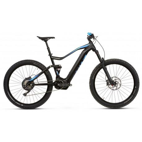 e-bike sants E-SF 27.5