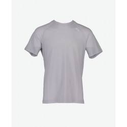 T-SHIRT M'S LIGHT MERINO POC