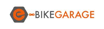 E-bikes Garage